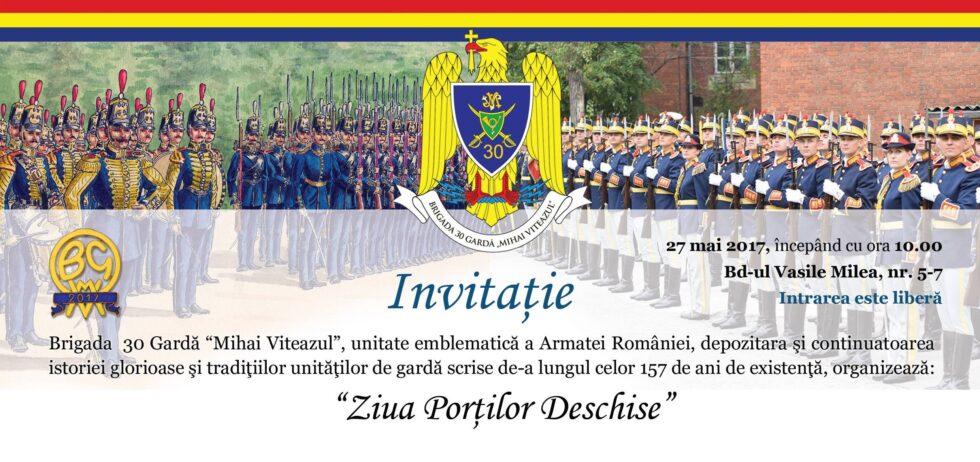 Brigada_Mihai_Viteazul (1)