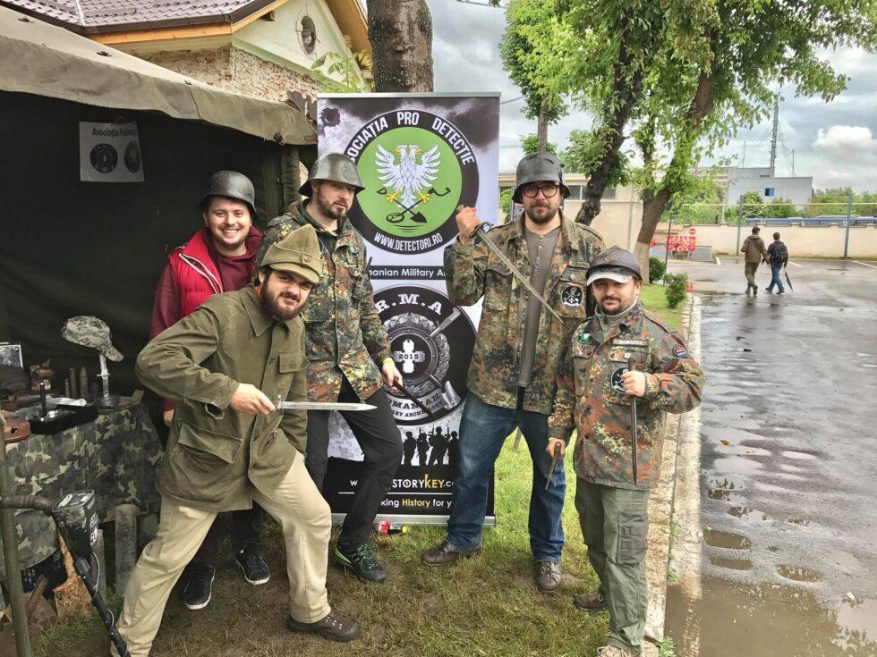Brigada_Mihai_Viteazul (5)