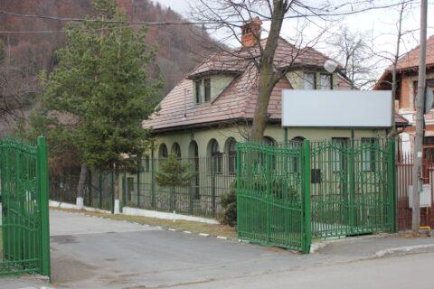 Muzeul_Bran_2018 (12)