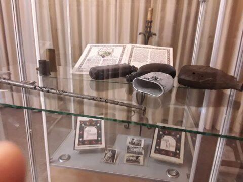 Muzeul_Bran_2018 (14)