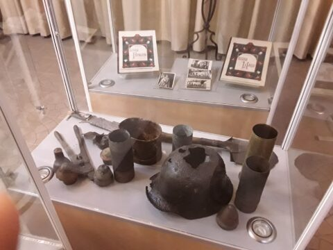 Muzeul_Bran_2018 (2)