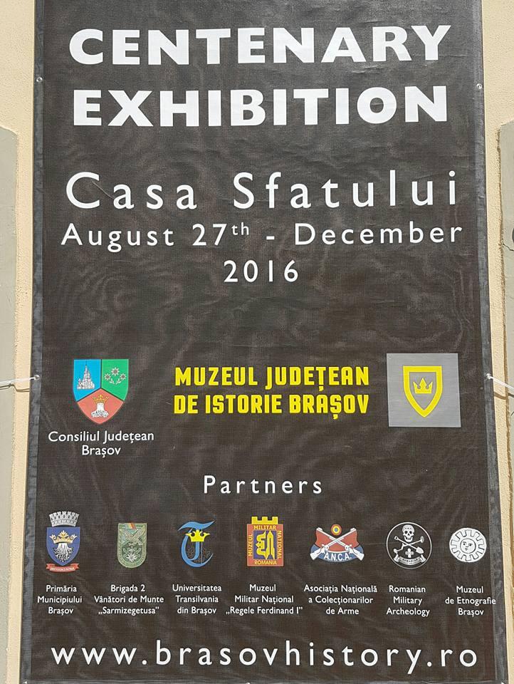 Muzeul_Judetean_CentenaryExibition (2)