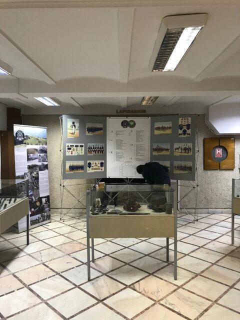 Muzeul_Militar_Bucuresti (1)