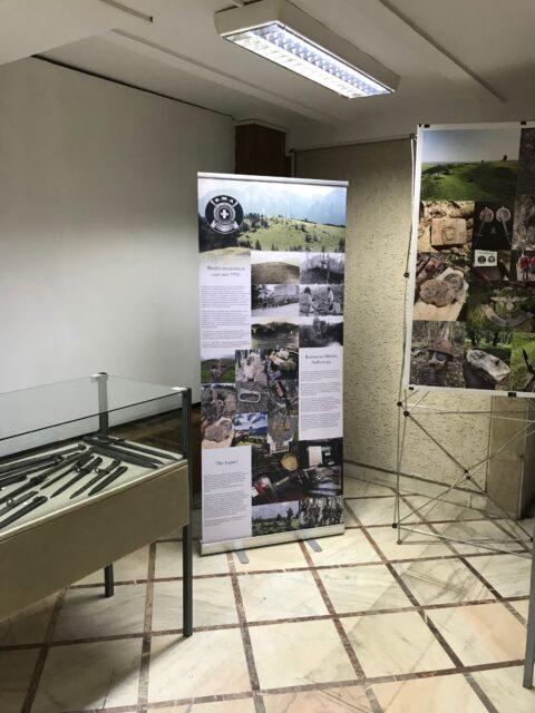 Muzeul_Militar_Bucuresti (15)