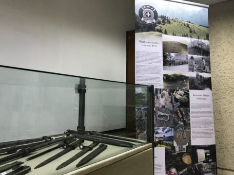 Muzeul_Militar_Bucuresti (16)