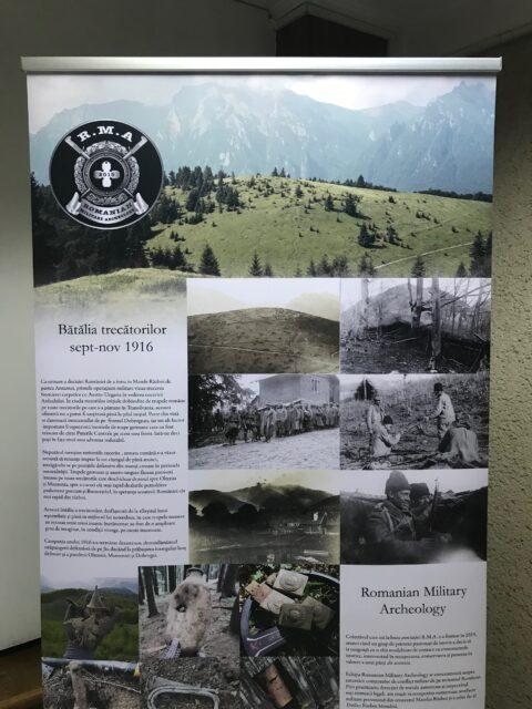 Muzeul_Militar_Bucuresti (17)