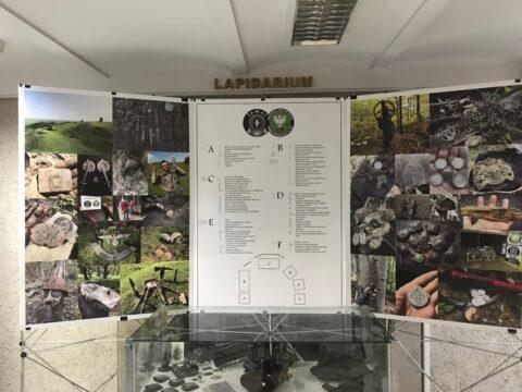 Muzeul_Militar_Bucuresti (2)