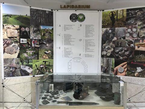 Muzeul_Militar_Bucuresti (26)
