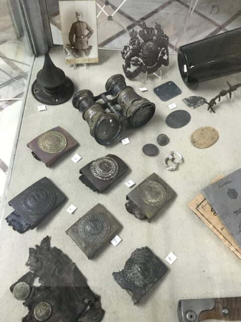 Muzeul_Militar_Bucuresti (31)