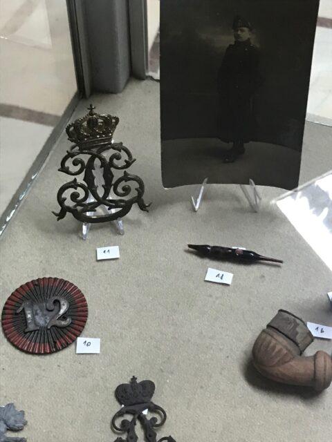 Muzeul_Militar_Bucuresti (34)