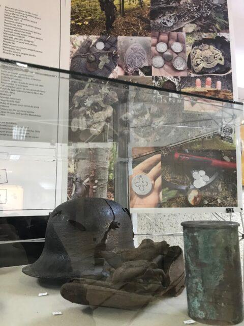 Muzeul_Militar_Bucuresti (35)