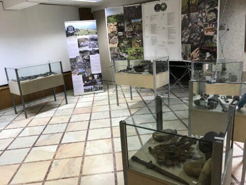 Muzeul_Militar_Bucuresti (36)