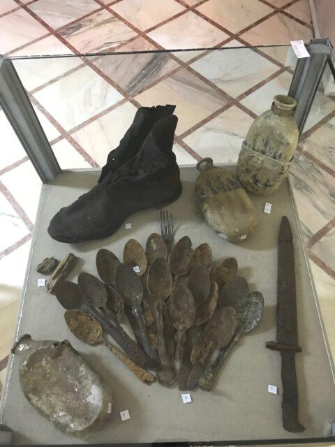 Muzeul_Militar_Bucuresti (37)