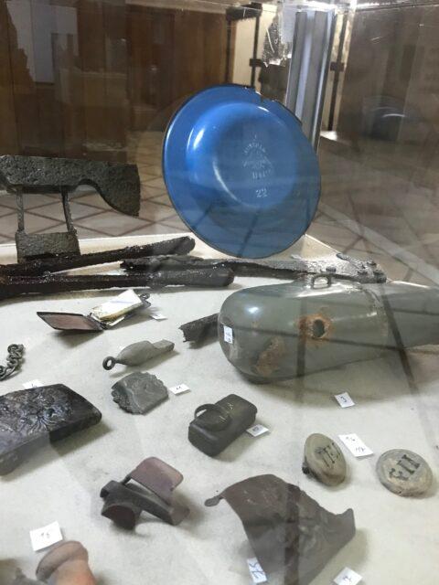 Muzeul_Militar_Bucuresti (39)