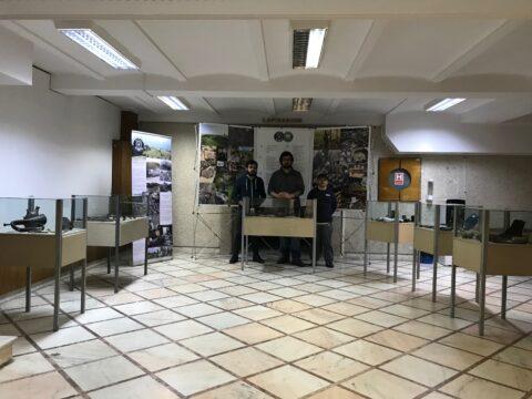 Muzeul_Militar_Bucuresti (4)