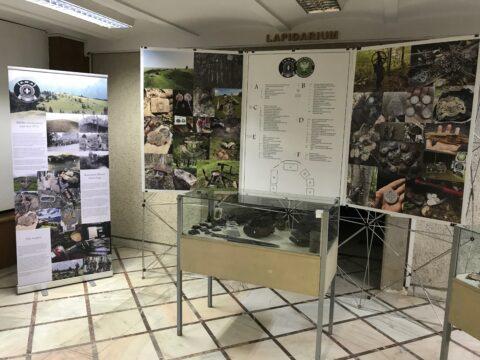 Muzeul_Militar_Bucuresti (44)