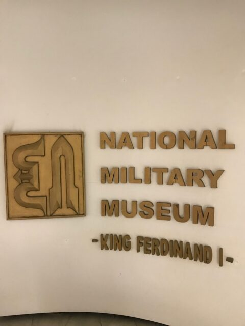Muzeul_Militar_Bucuresti (6)