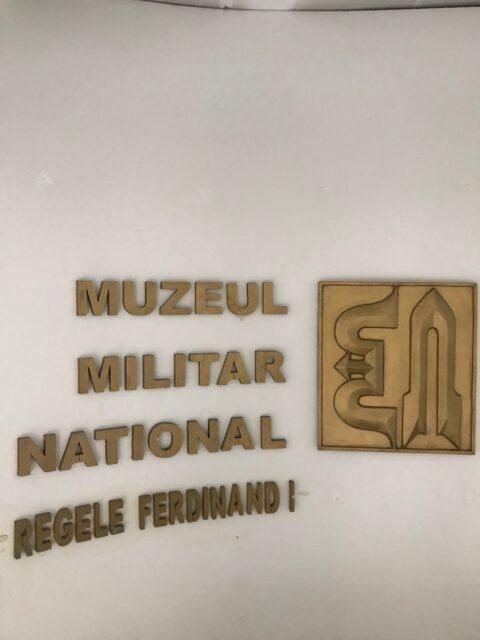 Muzeul_Militar_Bucuresti (7)