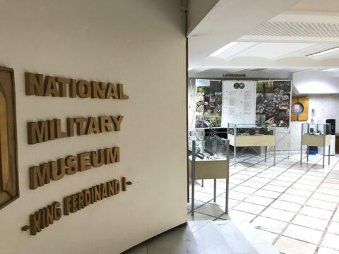 Muzeul_Militar_Bucuresti (8)