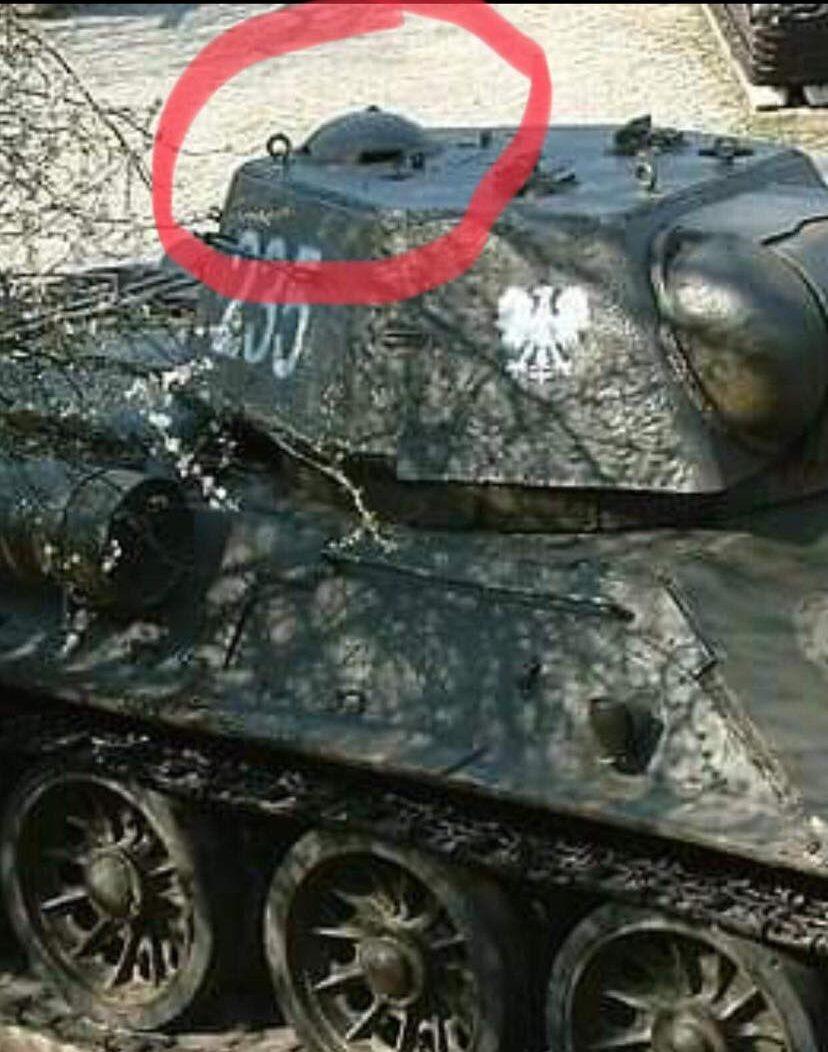 Jassy_Kishinev-Tank_parts (12)