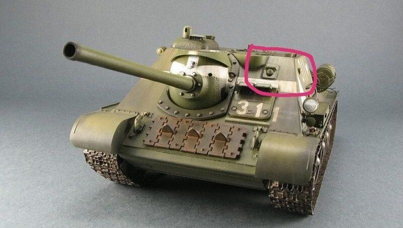 Jassy_Kishinev-Tank_parts (4)