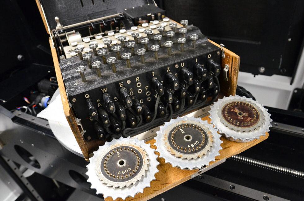 WW2_Enigma (1)