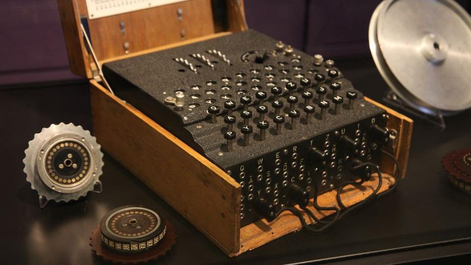 WW2_Enigma (2)