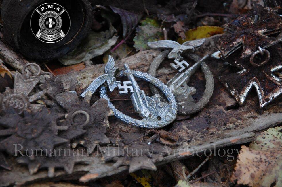 iron_crosses_hoard (10)